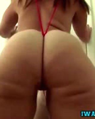 Hot gf Private Webcam Show