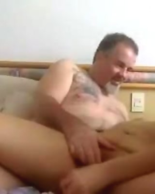 letitflow69 private video on 07/03/15 19:21 from Chaturbate