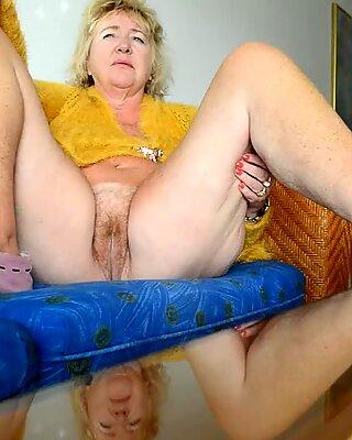My pussy! Do you like??