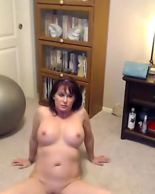 sw_hottie dilettante record on 07/12/15 09:twenty one from chaturbate