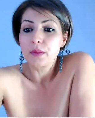 Webcam bitch 39