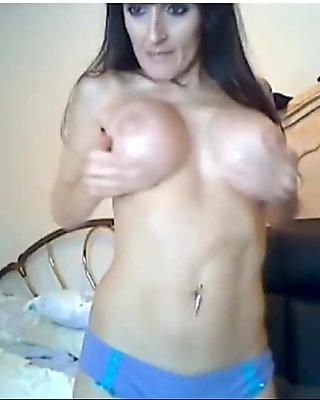 G00dG1rlG0neM1lf cam show fucking