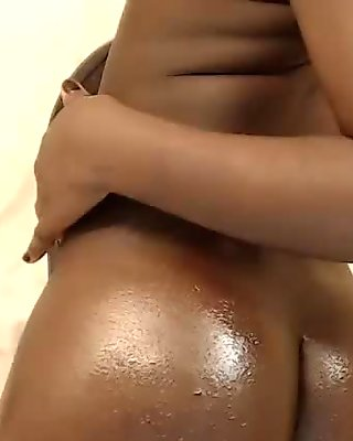 Graceful sister in law dildo - livesex cams 11