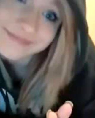 Webcam Girls 21