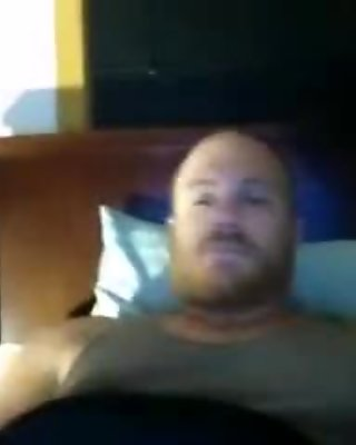 luxxxxx amateur record on 07/15/15 07:07 from Chaturbate