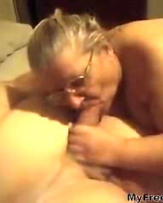Sucking Dick Whos Next BBW fat bbbw sbbw bbws bbw porn plumper fluffy cumshots cumshot chubby