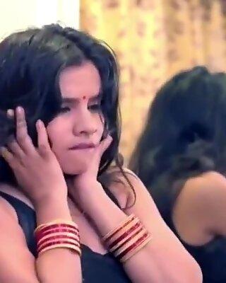 Индийское индусское жена обмен фильм хинди 2020