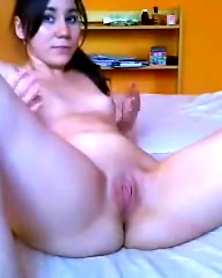 Horny Homemade record with Blowjob, Cunnilingus scenes