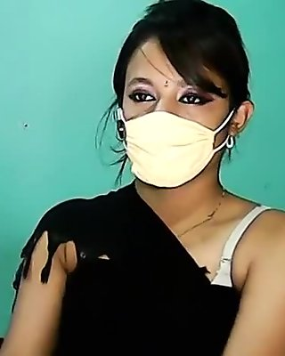 sneha-jerin amateur video 07/08/2015 from chaturbate