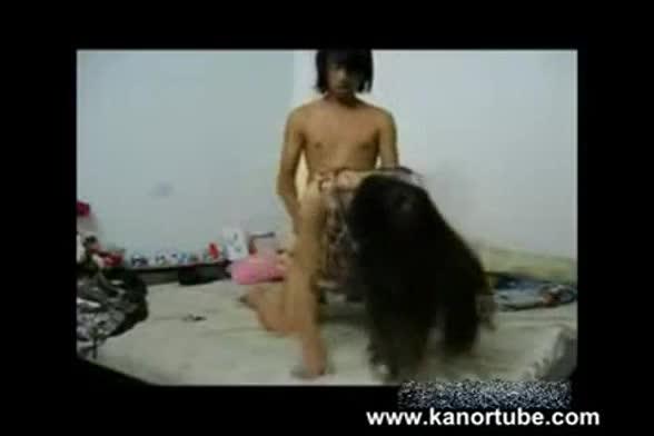 Bata pa si Nene Magaling ng Umibabaw - www.kanortube.com