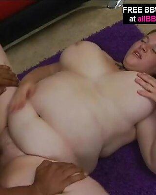 Femei rotunjoare fata gets it from throbbing armasar part 2