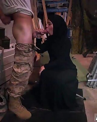 Arab tight anal and muslim duddy  crony s daughter xxx Pipe Dreams!