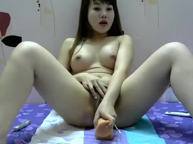belly sexy18 secret clip on 06/21/2015 from chaturbate