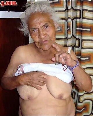 Hellogranny ekstra besta bilder hot and old sex