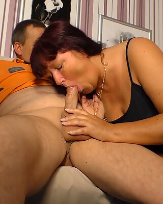 LETSDOEIT - Mature Gilf Drilled Rough By The Neighbor