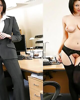 Dolled up and Bare Online video - Photographs Variety 5